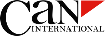 CaN International Holdings  株式会社