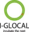株式会社 I-GLOCAL