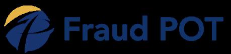 Fraud POT