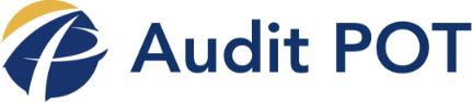 Audit POT